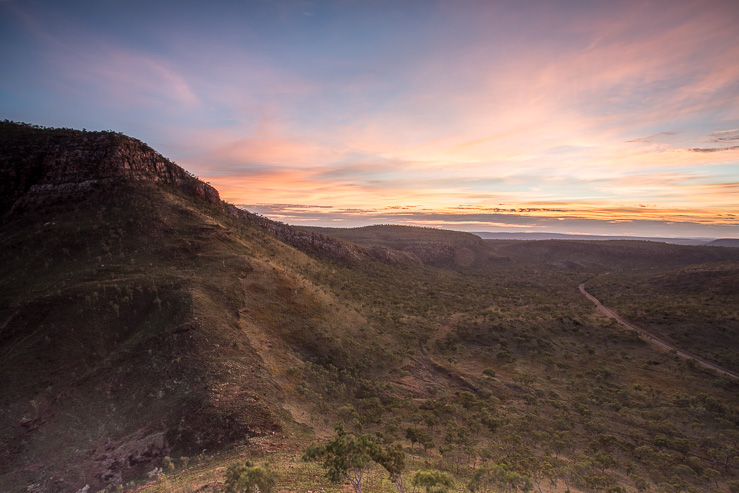 Sandstone-Ridges-Kimberley-Gary-Annett