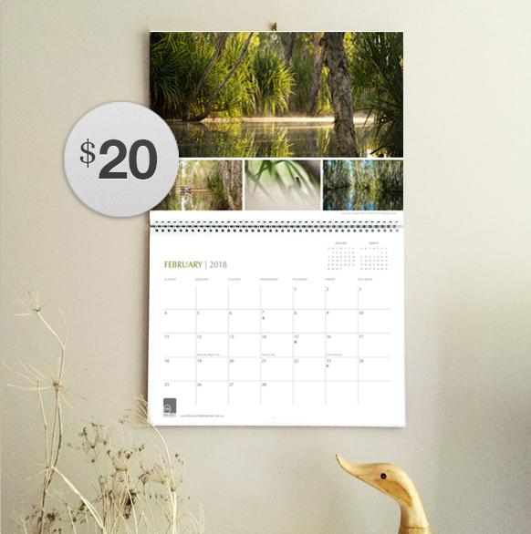 Kimberley-Calendar-2018-Gary-Annett