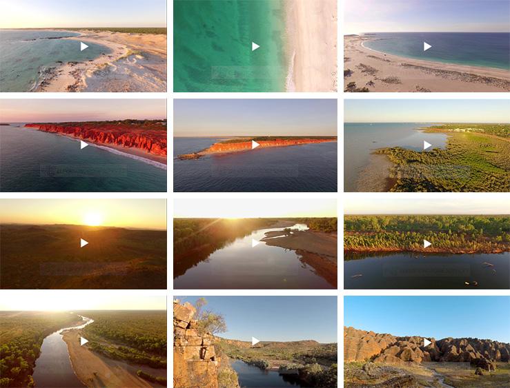 Kimberley-Aerial-DroneStock-Video-Gary-Annett