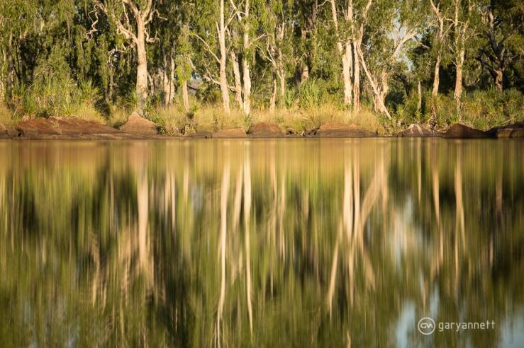 Manning-Gorge-Gibb-River-Road-Gary-Annett-8