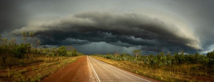 Gibb-River-Road-Storm-Gary-Annett