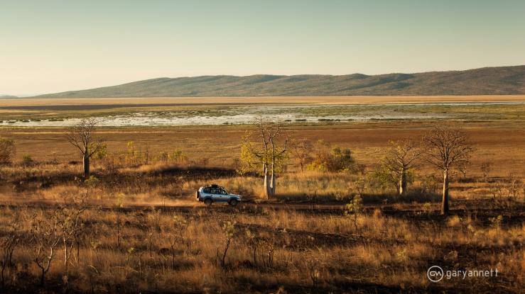 Parrys-Lagoon-Kimberley-Gary-Annett
