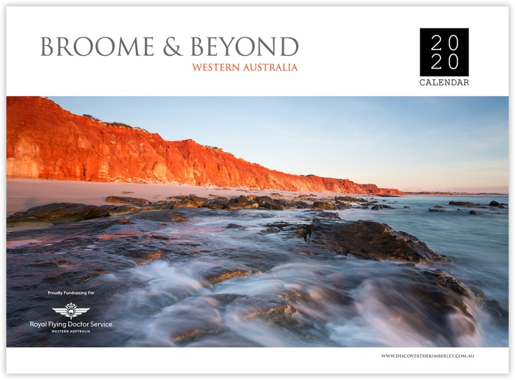 Calendar-Broome-1