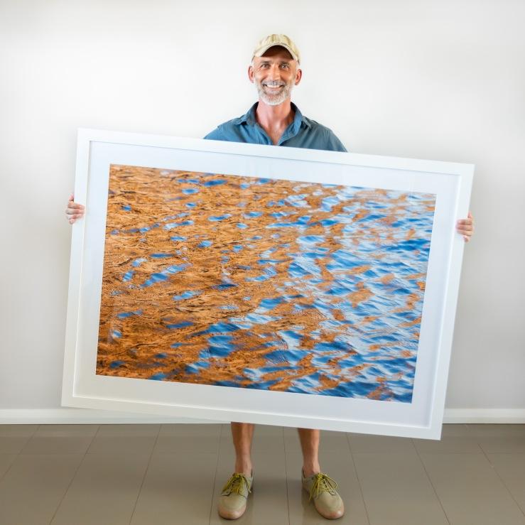 Kimberley-Prints-Photography-Gary-Annett